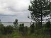 thumbs ladozhskoe ozero 06 Ладожское озеро