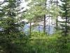 thumbs ladozhskoe ozero 07 Ладожское озеро