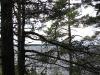 thumbs ladozhskoe ozero 09 Ладожское озеро