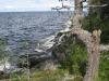 thumbs ladozhskoe ozero 13 Ладожское озеро