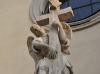 thumbs latinskij kafedralnyj kostel uspeniya presvyatoj devy marii 07 Латинский кафедральный костел Успения Пресвятой Девы Марии