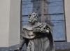 thumbs latinskij kafedralnyj kostel uspeniya presvyatoj devy marii 13 Латинский кафедральный костел Успения Пресвятой Девы Марии