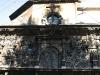 Латинский кафедральный костел Успения Пресвятой Девы Марии. Часовня Боимов