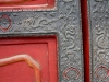thumbs letnij imperatorskij dvorec 14 Летний императорский дворец