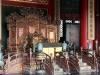 thumbs letnij imperatorskij dvorec 20 Летний императорский дворец