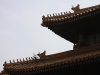 thumbs letnij imperatorskij dvorec 22 Летний императорский дворец
