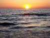 Пляж Липово