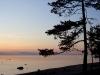 thumbs lipovo plyazh 18 Финский залив (Липово)