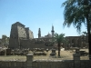 thumbs luksorskij hram 04 Луксорский храм