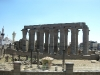 thumbs luksorskij hram 07 Луксорский храм