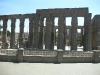 thumbs luksorskij hram 08 Луксорский храм
