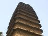 thumbs malaya pagoda dikih gusej 01 Малая пагода диких гусей