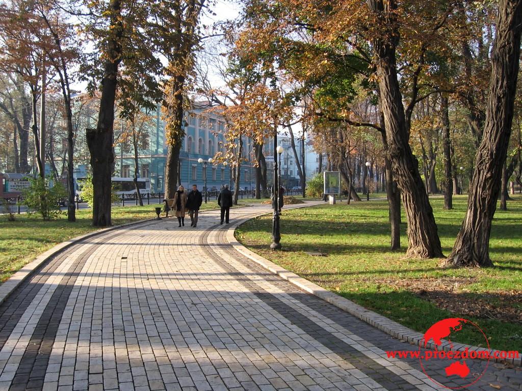 Какие новые тематические экскурсии появятся в природных парках, решат пользователи активного гражданина