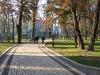 thumbs mariinskij park 02 Мариинский парк