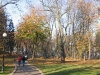 thumbs mariinskij park 03 Мариинский парк