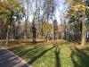 thumbs mariinskij park 04 Мариинский парк