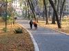 thumbs mariinskij park 05 Мариинский парк