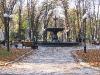 thumbs mariinskij park 06 Мариинский парк