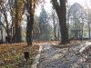 thumbs mariinskij park 07 Мариинский парк