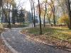 thumbs mariinskij park 11 Мариинский парк
