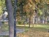 thumbs mariinskij park 17 Мариинский парк