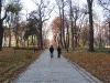 thumbs mariinskij park 18 Мариинский парк