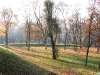 thumbs mariinskij park 20 Мариинский парк