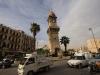 thumbs mechet omeyadov v aleppo 01 Мечеть Омейядов в Алеппо