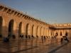 thumbs mechet omeyadov v aleppo 04 Мечеть Омейядов в Алеппо