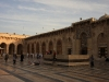 thumbs mechet omeyadov v aleppo 06 Мечеть Омейядов в Алеппо