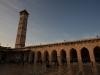 thumbs mechet omeyadov v aleppo 07 Мечеть Омейядов в Алеппо