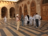thumbs mechet omeyadov v aleppo 08 Мечеть Омейядов в Алеппо