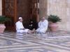 thumbs mechet omeyadov v aleppo 09 Мечеть Омейядов в Алеппо