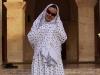 thumbs mechet omeyadov v aleppo 10 Мечеть Омейядов в Алеппо