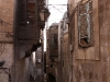 thumbs mechet omeyadov v aleppo 14 Мечеть Омейядов в Алеппо