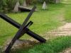 thumbs memorial liniya oborony 01 Мемориал Линия обороны