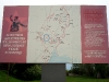 thumbs memorial liniya oborony 10 Мемориал Линия обороны