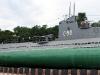 thumbs memorialnaya podvodnaya lodka c 56 02 Мемориальная подводная лодка С 56