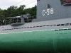 thumbs memorialnaya podvodnaya lodka c 56 03 Мемориальная подводная лодка С 56