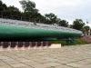 thumbs memorialnaya podvodnaya lodka c 56 04 Мемориальная подводная лодка С 56