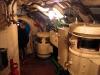 thumbs memorialnaya podvodnaya lodka c 56 17 Мемориальная подводная лодка С 56