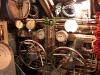 thumbs memorialnaya podvodnaya lodka c 56 18 Мемориальная подводная лодка С 56