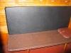 thumbs memorialnaya podvodnaya lodka c 56 19 Мемориальная подводная лодка С 56