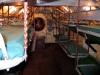 Мемориальная подводная лодка C-56
