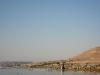 thumbs mertvoe more 05 Мертвое море