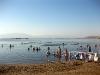 thumbs mertvoe more 06 Мертвое море