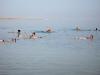 Мертвое море (Фото by kapucin)