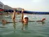 thumbs mertvoe more 12 Мертвое море