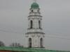 thumbs mgarskij monastyr 1 Мгарский монастырь