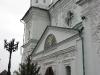 thumbs mgarskij monastyr 10 Мгарский монастырь